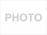 Сигнальные жилеты без логотипа